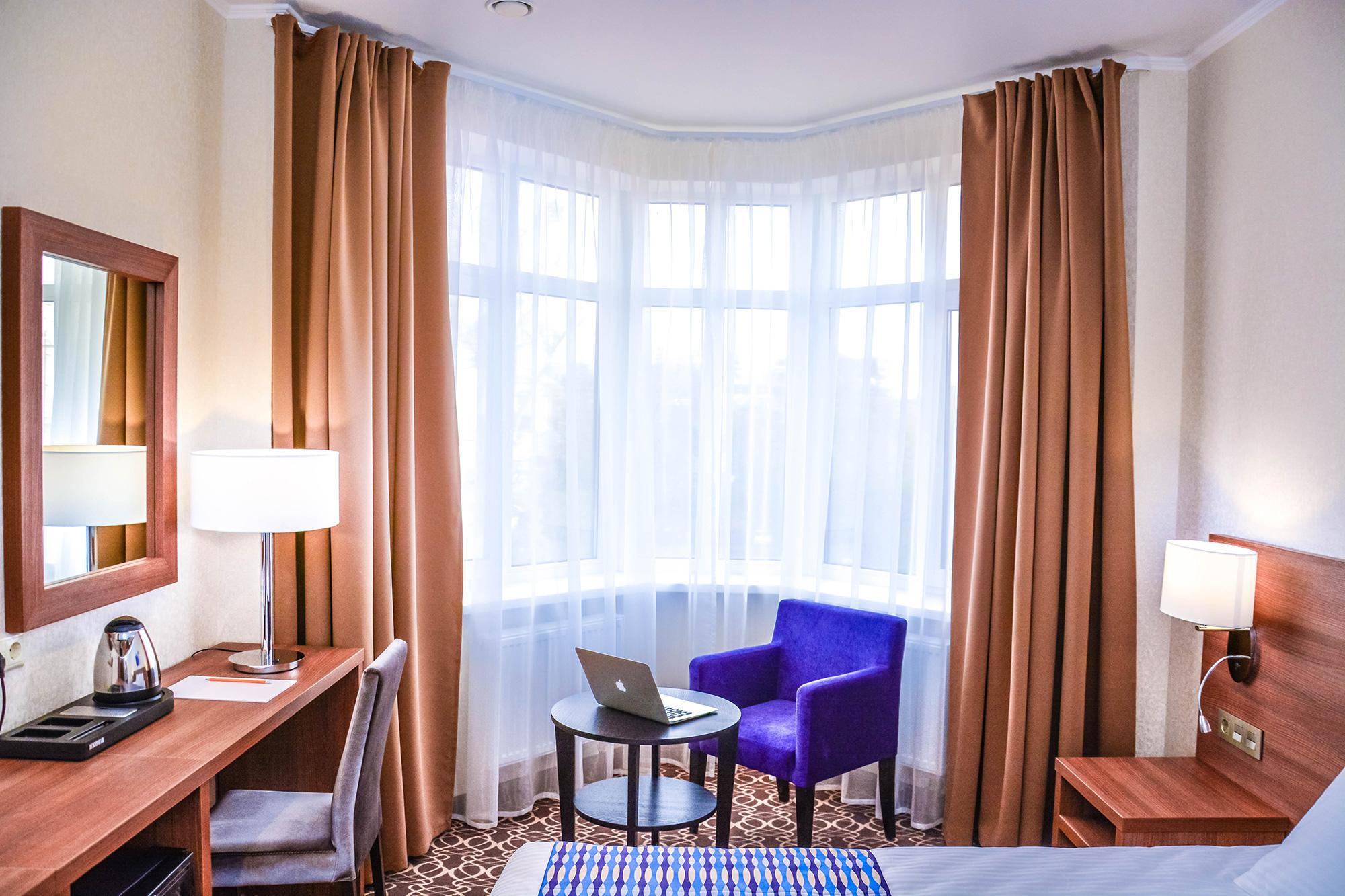 Raymond-Hotel-19
