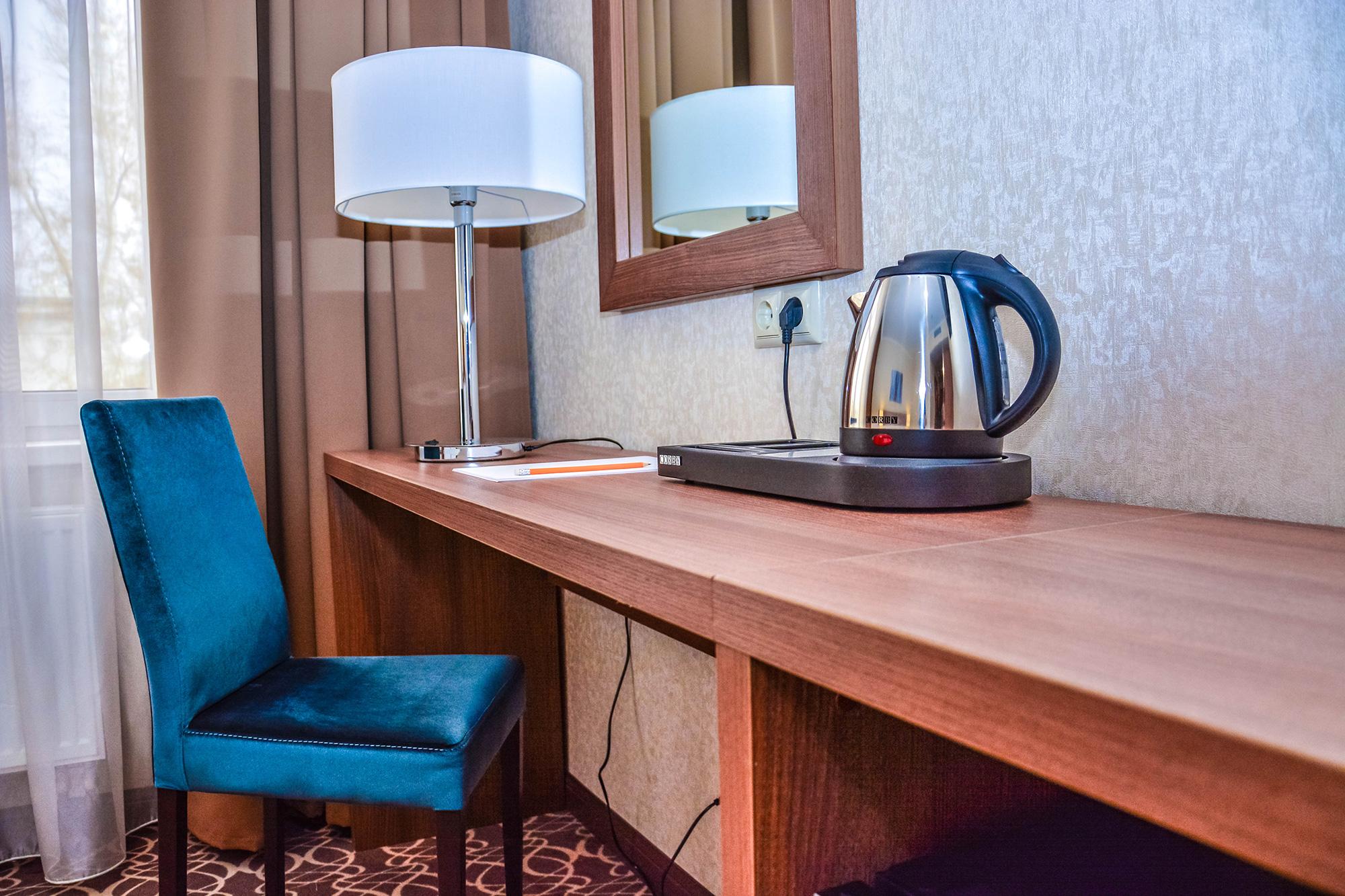 Raymond-Hotel-5